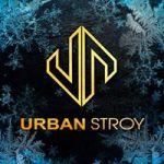 Urban Stroy